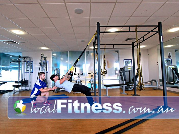 Kore Wellness and Swim Centre Taylors Lakes Gym Fitness Our Taylors Lakes personal