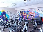 Kore Wellness and Swim Centre Bulla Gym Fitness Our funky and high energy