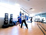 Kore Wellness and Swim Centre Taylors Lakes Gym Fitness Level 2 Taylors Lakes boxing