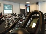 Don Tatnell Leisure Centre Parkdale Gym Fitness Join our many classes including