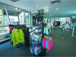 Don Tatnell Leisure Centre Waterways Gym Fitness Get your latest swim gear at