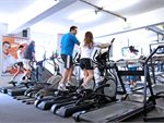 Regenesis Fitness Edgecliff Gym Fitness A friendly atmosphere for the
