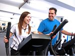 Regenesis Fitness Double Bay Gym Fitness A friendly and comfortable