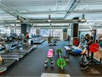 Fitness First Maroubra Gym Fitness Welcome to the state of the art