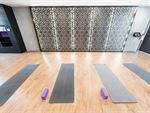 Fitness First Maroubra Gym Fitness Our dedicated Maroubra HOT Yoga