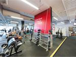 Fitness First Eastgardens Gym Fitness Our free-weights area includes