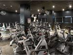 Fitness First Malabar Gym Fitness Get a high-intensity cycle