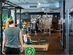 Fitness First Maroubra Gym Fitness Our gym provides high