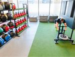 Fitness First Maroubra Gym Fitness Our Maroubra HIIT gym is a