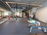 Fitness First Maroubra Gym Fitness The dedicated freestyle