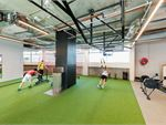 Fitness First Eastgardens Gym Fitness Our Maroubra HIIT gym is a