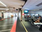 Fitness First Eastgardens Gym Fitness Our comprehensive free-weights