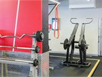 Fitness First Hillsdale Gym Fitness Our Maroubra gym includes a