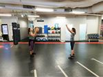 Fitness First Maroubra Gym Fitness Fitness First personal trainers