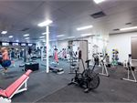 Fernwood Fitness Browns Plains Ladies Gym Fitness Welcome to Fernwood Browns