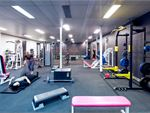 Fernwood Fitness Regents Park Ladies Gym Fitness Fernwood Browns Plains