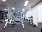 Fernwood Fitness Hillcrest Ladies Gym Fitness The womens only cardio area in