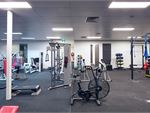 Fernwood Fitness Browns Plains Ladies Gym Fitness Our Browns Plains gym caters