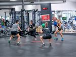 Fitness First Pennant Hills Gym Fitness Welcome to the