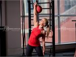 Fitness First Thornleigh Gym Fitness Improve your stability and