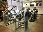 Fit n Fast Rouse Hill Gym Fitness Our Rouse HIll gym is fully