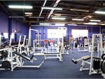 FITafex Gymnasium Essendon Gym  Our Essendon gym is fully equipped.