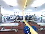 Bernie Mullane Sports Complex Kellyville Gym Fitness Welcome to our fully equipped