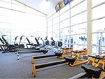 Bernie Mullane Sports Complex Annangrove Gym Fitness Our Kellyville gym provides a
