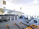 Bernie Mullane Sports Complex Kellyville Gym Fitness Our Kellyville gym includes