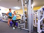 Bernie Mullane Sports Complex Annangrove Gym Fitness Kellyville gym staff can help