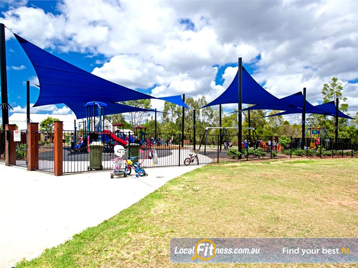 Pentagon Transform St Teresas Eyfs Outdoor Learning Environment besides Playground Inspections And Maintenance in addition No Monkey Business Its National Playground Safety Week moreover Gallery further Parks Reserves. on outdoor playground equipment
