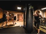 12 Round Fitness Albert Park Gym Fitness South Melbourne HIIT style