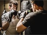 12 Round Fitness Middle Park Gym Fitness Get personalised attention and
