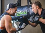 12 Round Fitness Newtown Erskineville Gym Fitness Get guidance from expert