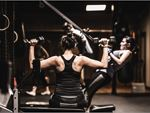 12 Round Fitness Newtown Erskineville Gym Fitness Our 12 Round sessions are