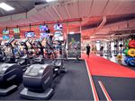 Fitness First Melbourne Central Platinum Melbourne Gym Fitness Welcome to the Platinum