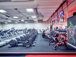 Fitness First Melbourne Central Platinum Melbourne Gym Fitness Our Melbourne gym includes a