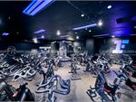 Fitness First Melbourne Central Platinum South Melbourne Gym Fitness The dedicated Melbourne cycle