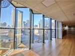 Fitness First Melbourne Central Platinum East Melbourne Gym Fitness Stunning views from the