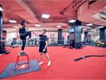 Fitness First Melbourne Central Platinum Melbourne Gym Fitness Get athletic training advice