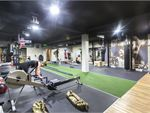 12 Round Fitness St Kilda Gym Fitness Our Prahran gym is fully