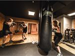 12 Round Fitness involves Prahran boxing skills and