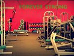 Fernwood Fitness Adelaide Gym Fitness Welcome to Fernwood Adelaide