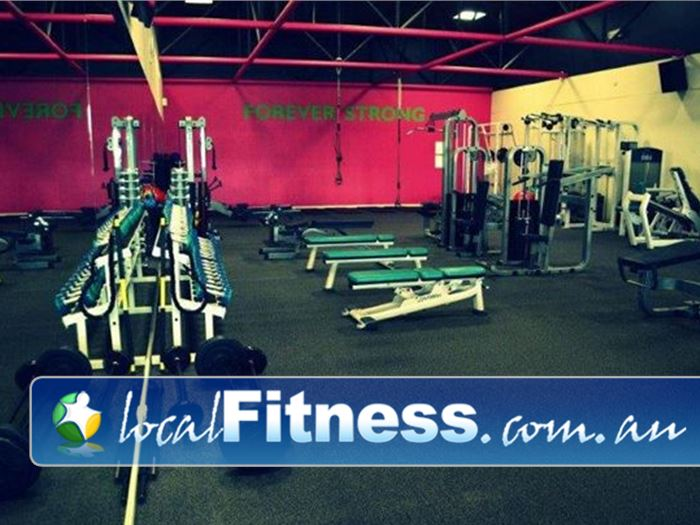 Fernwood Fitness Adelaide Welcome to our corporate Adelaide City gym catering for busy women.