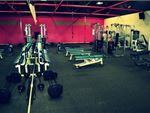 Fernwood Fitness Adelaide Gym Fitness Welcome to our corporate