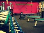 Fernwood Fitness Parliament House Gym Fitness At our Fernwood Adelaide gym we