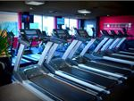 Fernwood Fitness Rundle Mall Gym Fitness State of the art cardio