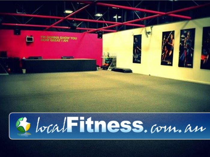 Fernwood Fitness Near Parliament House Relax with Adelaide Pilates classes or work up a sweat with Les Mills.