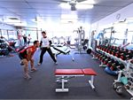 Body Language Personal Training Neutral Bay Gym Fitness Enjoy our private and dedicated