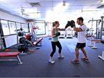 Body Language Personal Training Neutral Bay Gym Fitness Your Neutral Bay personal